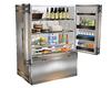 Pothos Refrigerator v1