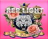TPK REP LIGHT