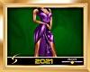 Judi Gala Dress 3
