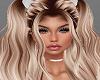 H/Quaeis Blonde