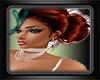 Diamond n Pearl Earrings