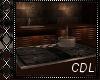 !C* F Kitchen