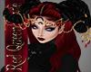 [RQS] Demon Princess Red