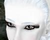 Opal Eyebrows