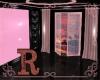 llRLll- Rain Room