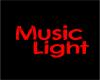 Music Light Effect