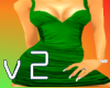 *~T~*Dress Classy Gn V2