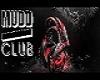 Mudd Club ( p2 )