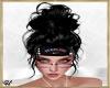 ~H~ 1 Headband F