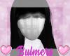 B. Tamia Black