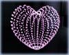 """SAV"" NEBULEUSE HEART"