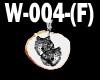 W-004-(F)