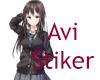 AVI STIKER 01