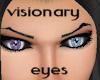 *TY MagicMist Visionry M