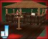 Tropic Xmas Beach Bar