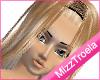 [MT]Leisa BlondBrown