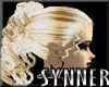 SYN-Tess-GrungeBlonde
