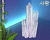 e crystals