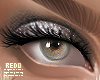 Virgo eyeshadow - Zell
