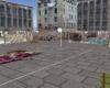   V  Ghetto Playground