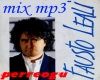 Mix Mp3 FAUSTO LEALI