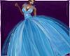 Dp Fairy Queen