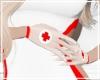 Surgical Nurse Gloves