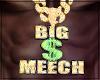Big Money Meech