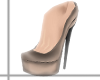 v| Want Your Love Heels