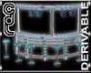 CdL Derivable Set Bar