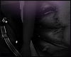 [M] Left Arm Fin