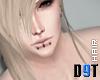 D9T♆ Felica Blonde 2
