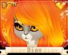 *D* Lilith Hair V8