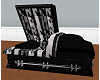 MJs PVC Couples Coffin i