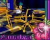 Zana MoonLight Kurrow PC