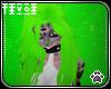 Tiv| Marnia Hair (F)