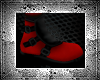.-| Mercenary Red