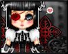 [7E]Lisu Pixel Dollii