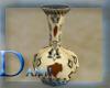 Native Amer. Pottery 2