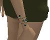 Ani Rave Bracelet