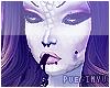 {Scaled Mask}