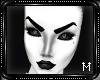 :†M†: Vampira [Skin]