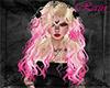 Venessa-Barbie