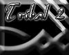 Tribal 2