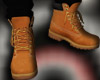 Timbs Butters