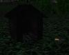 Dark PetHouse