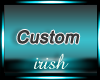 [IR]Custom Bottom
