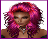X+ Lya Flamboyant