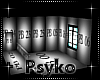 PB Derivable tiny room 2