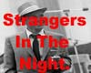 (MZ)Strangers-n-night